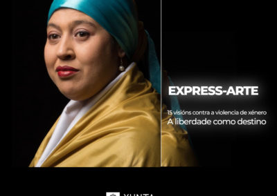 Express-arte