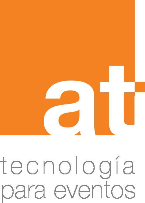 AT Tecnología para eventos